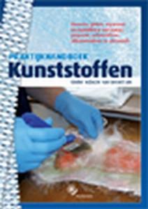 Praktijkhandboek Kunststoffen - Auteur: Lok, G.