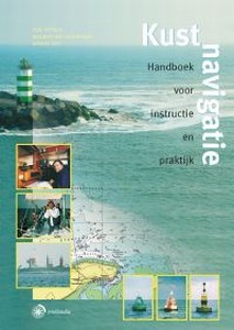 Kustnavigatie - Auteur: Rietveld, T., Groeningen, A. van, Bo