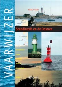 VAARWIJZER SCANDINAVIE EN DE OOSTZEE - Auteur: Vleut, R.