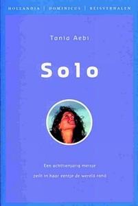SOLO - Auteur: Aebi, T.