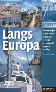 LANGS EUROPA - Auteur: Kok, C.