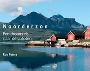 NOORDERZON - Auteur: Peters, R.