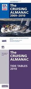 Cruising Almanac 2010