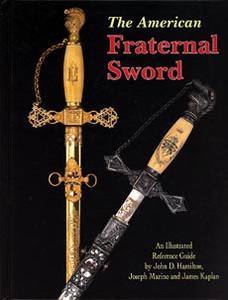 AMERICAN FRATERNAL SWORD (THE) - Auteur: Hamilton, Marino &
