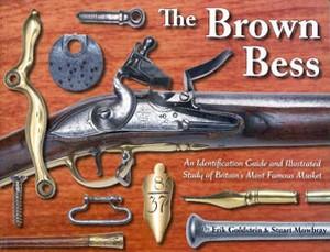 BROWN BESS (THE) - Auteur: Goldstein & Mowbray