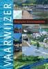 Vaarwijzer Belgische binnenwateren  -  Inclusief rondje Moez
