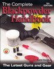 BLACKPOWDER HANDBOOK - THE COMPLETE 5TH. ED. - Auteur: Fadal