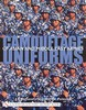 CAMOUFLAGE UNIFORMS OF ASIAN AND MIDDLE EAST ARMIES - Auteur