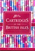 CARTRIDGES OF THE BRITISH ISLES - Auteur: Rutterford K