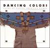 DANCING COLORS - Auteur: Brafford & Thom
