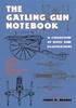 GATLING GUN NOTEBOOK (THE)