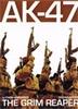 AK-47 THE GRIM REAPER - Auteur: Iannamico F